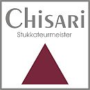 Stuckateurbetrieb Gaetano Chisari